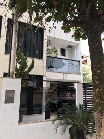 Ca0312 Imóvel No Condomínio Arcos Da Prata C/ 3 Dormitórios