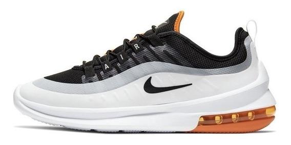 Tenis Deportivo Nike Air Max Axis Aa2146- 017 Original!