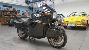Bmw 1000 K1 - 1991