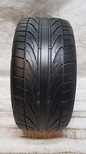 Neumatico Cubierta Dunlop Direzza // 265 35 18