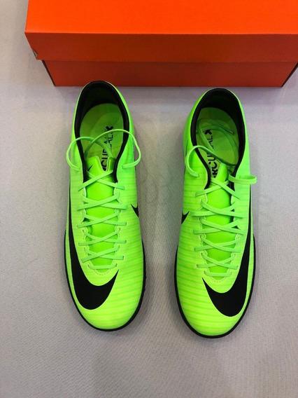 Nike Mercurial X Victory Vi Tf Nuevos