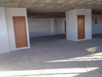 Sala Comercial Para Venda Em Salvador, Paralela, 6 Vagas - Pj0166