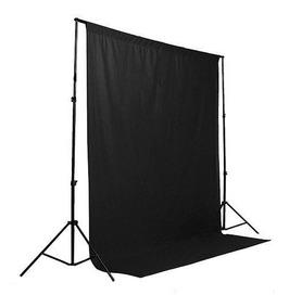 Tecido Fundo Infinito 3x5mt Estudio Fotografico Melhor Preço