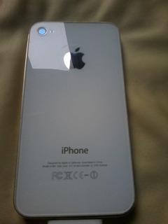 Precioso iPhone 4s