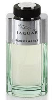 Jaguar Performance 100ml