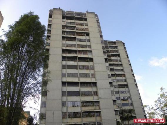 Apartamento En Venta La Rosaleda, San Antonio - Gb 19-14038