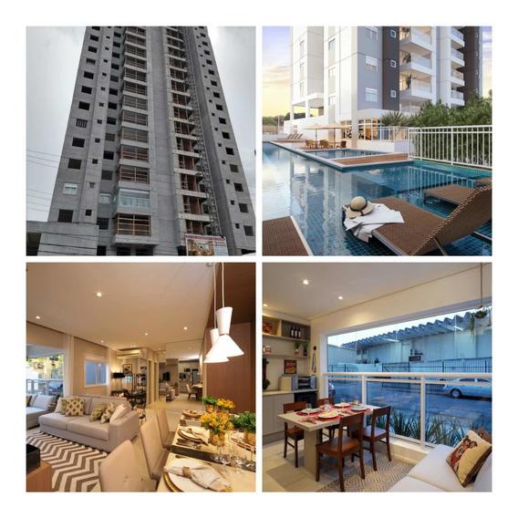 Apartamento Vila Formosa 80 Metros