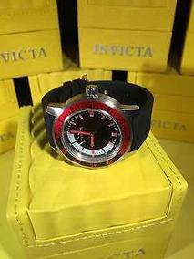 Relógio Importado Invicta 12845