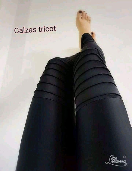 Calza Lycra T: Xl O 4