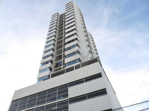 Imagen 1 de 14 de Venta De Apartamento En Ph Crystal Blue Hato Pintado 19-1172