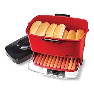 Starfrit Cocina Electrodomésticos Y Accesorios 0247300020000