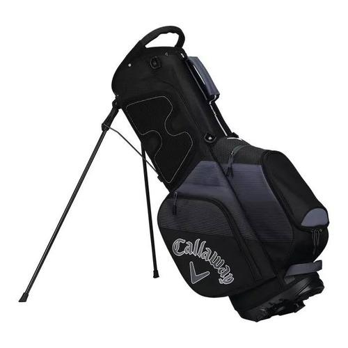 Bolsa Golf Callaway Chev Stand (tripode)- Egolf -