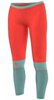 Leggings Stellasport adidas
