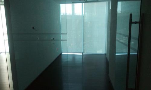 Imagen 1 de 1 de Oficina  Corporativa En Reforma - Renta