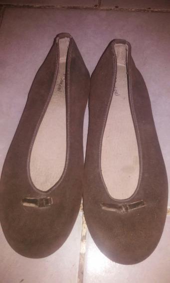 Imperdible!! Zapatos Marcel