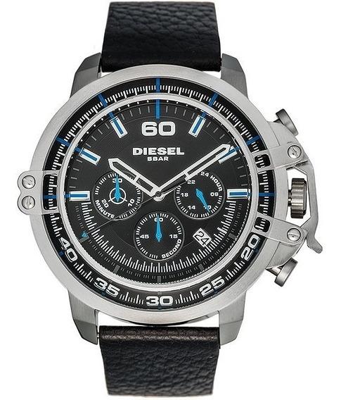 Reloj Diesel Caballero Mod. Dz4408