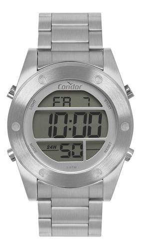 Relógio Condor Masculino Cobj3463ad/3k