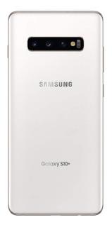 Samsung Galaxy S10 Plus 512gb Exynos 2-sim Triple Cámara 4g