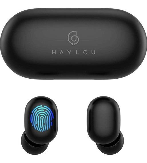 Fone De Ouvido Haylou Gt1 - Qcy Xiaomi Original - Lançamento