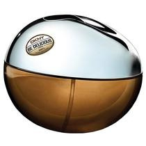 Perfume Dkny Be Delicious Men Edt M 100ml