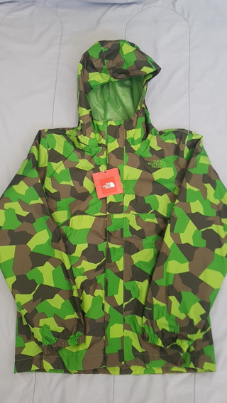 Impermeable Niño The North Face