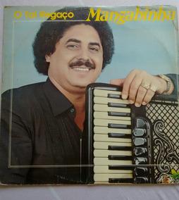 Lp Mangabinha (1980)