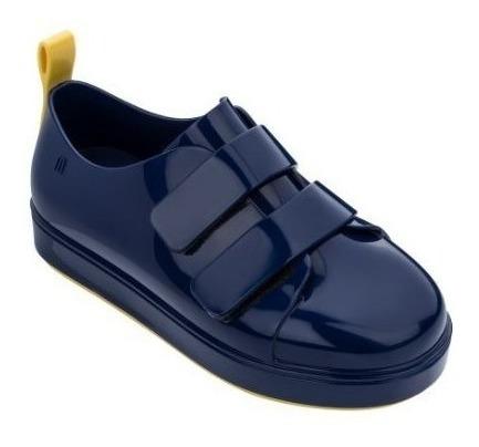Mel Go Sneaker Inf