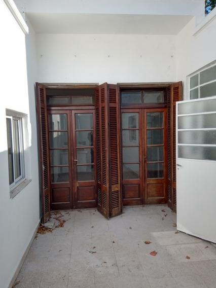 Alquiler Rosario Departamento De Pasillo Casa De Pasillo