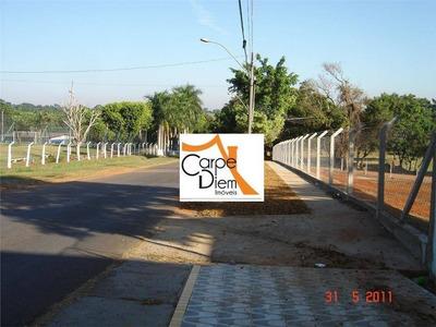 Terreno Comercial À Venda, Vila Santa Isabel , Campinas /sp - Te0550