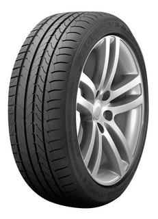 Neumático Goodyear 215 50 R17 91v Efficientgrip