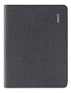 Tableta gráfica Wacom Bamboo Folio A5 Dark grey