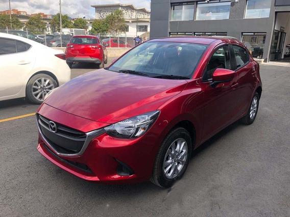Mazda 2 Prime 2020