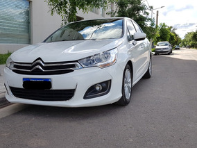 Citroën C4 Lounge 143 Origine Excelente Estado