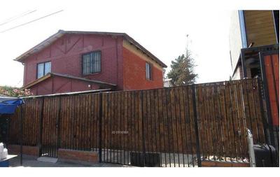 Casa Sector Nonato Coo Con Las Nieves Oriente
