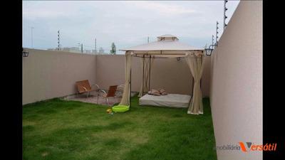 Casa Mobiliada Tijucas/sc