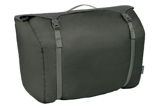 Osprey 32 Straightjacket Compression Sack, Shadow Grey, O