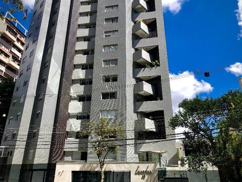 Apartamento - Ap00164 - 69365416