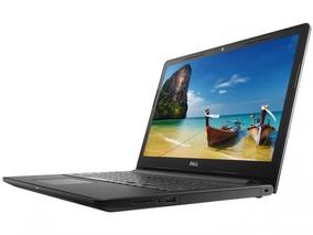 Notebook Dell- Core I5 - Usado