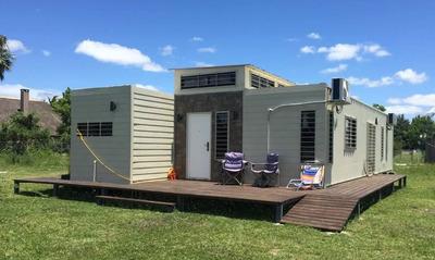 Ventada De Casas Pre Fabricadas