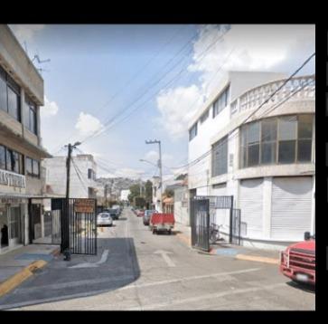 Casa Calle Michoacán Las Jacarandas En Remate Bancario