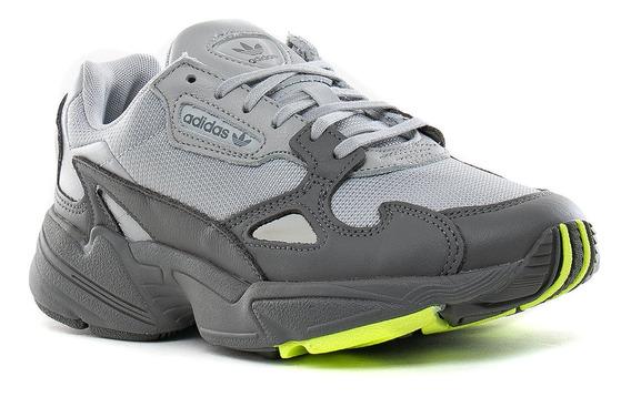 Zapatillas Falcon adidas Originals Tienda Oficial