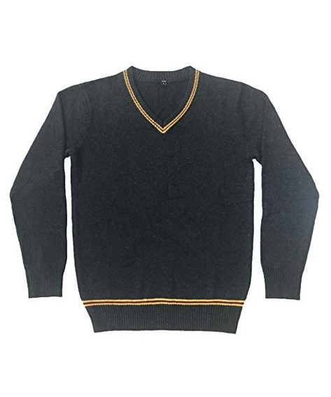 Wotogold Cosplay Disfraces Para Hombre Para Mujer Suéter