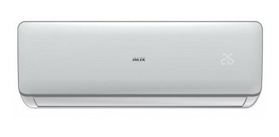 Aire Acondicionado Minisplit Aux 1 Ton. 110v