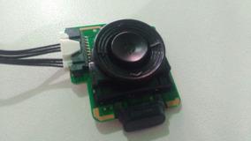 Sensor Tv Samsung Un32fh4205g