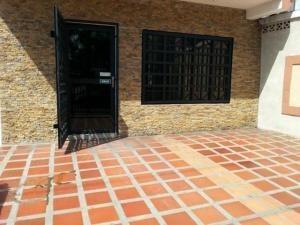 Local En Alquiler Las Delicias 20-1085 Sumy Hernandez
