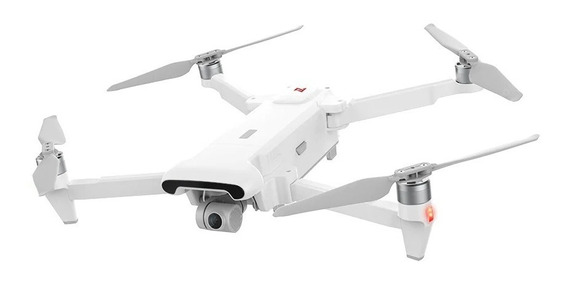 Manual Em Português Drone Fimi X8 Se Envio Digital