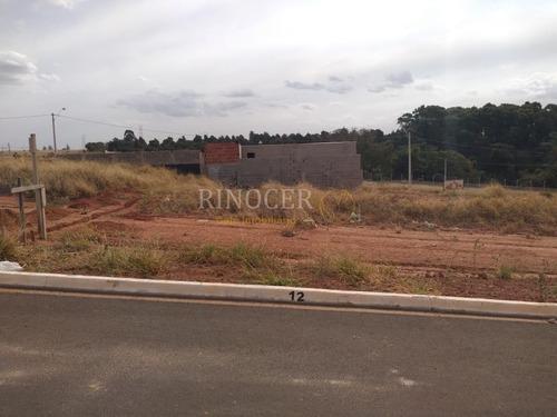 Imagem 1 de 4 de Terreno Padrão Em Suzano - Sp - Te0114_rncr