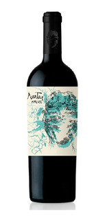 Vino Avatar Malbec - 750ml Bodega Casir Dos Santos