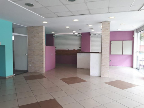 Imagem 1 de 16 de Salão Comercial Em Localização Privilegiada No Centro De  São Bernardo - Sl1311