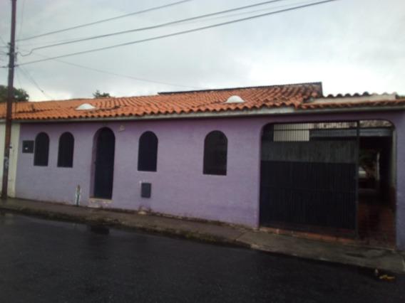 Casas En Venta La Concordia Lp, Flex N° 20-19616